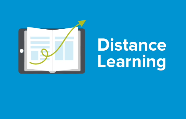 Central Schools Distance Learning Plan