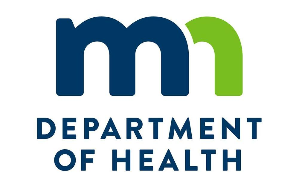 A Message from MN Department of Health
