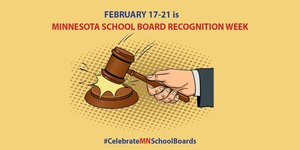 What does being a School Board member mean to you?