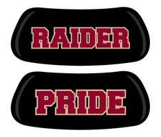 October 2020 Raider Review Newsletter