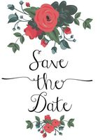 Save the Date for Prom!