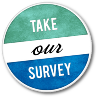 Virtual, Online Interest Survey 21-22 School Year