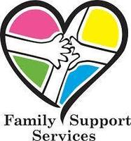Summer Family Support Services