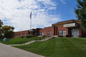 Central reorganizes school administration