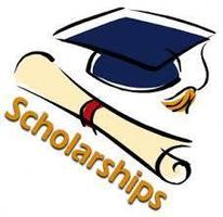 Local Scholarships available