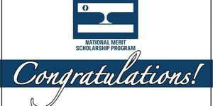 Central Students Commended in the  National Merit Scholarship Program